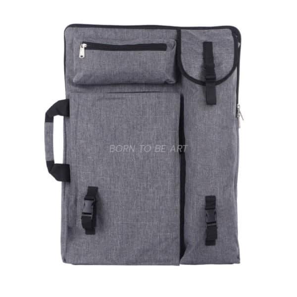 กระเป๋าใส่แบบ a2