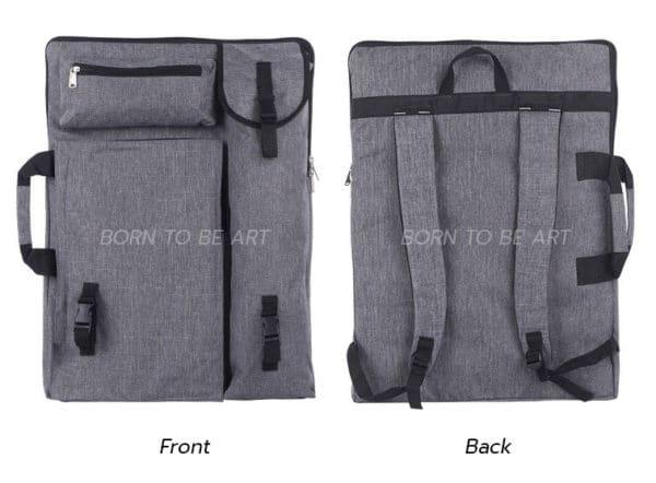กระเป๋าใส่กระดานเขียนแบบ