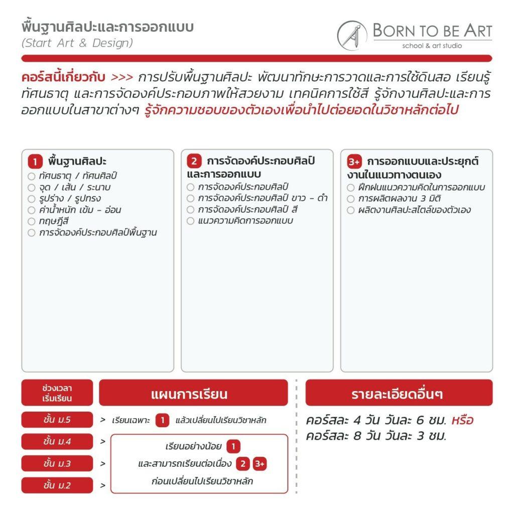 Start Art Design_01